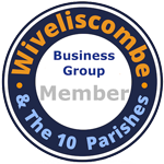 The Wiveliscombe & 10 Parishes Business Group