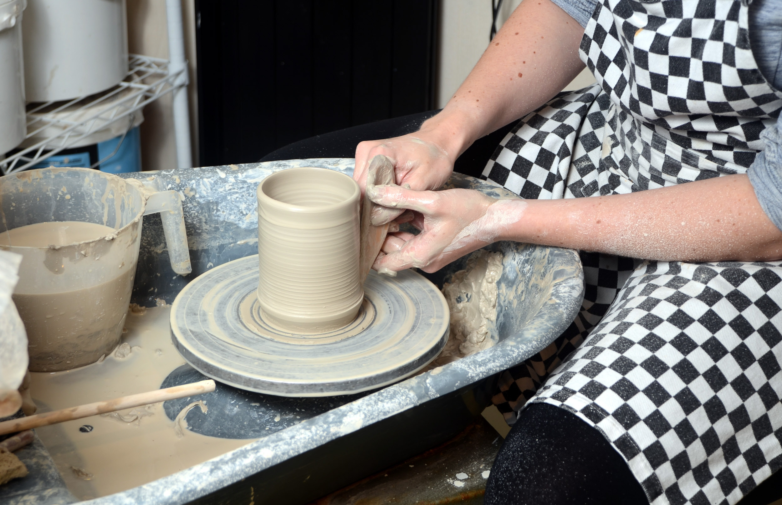 Ashbrook_Ceramics_Waterrow_wheelwork_DSC_3415